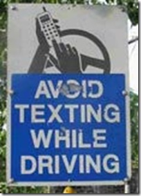 avoid_sms_while_driving