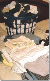 laundrytofold