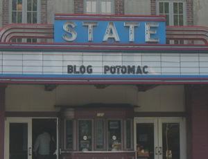 blogpotomac_statetheatre